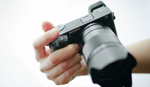 ミラーレスカメラ - 安いけど本格・実用的なおすすめ製品はこれ!