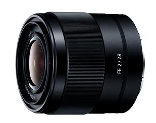 SEL28F20(FE28mmF2)