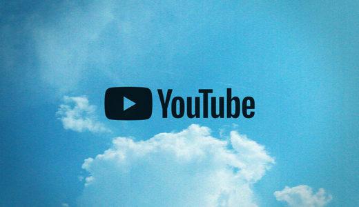【お知らせ】YouTubeメンバーシップを開始します