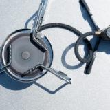 soto CB缶 ガスバーナー ST-301