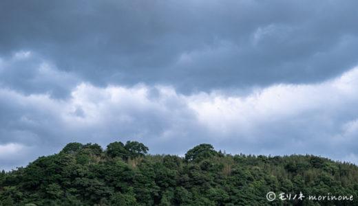 豪雨の被害とキャンプ場、観光地について